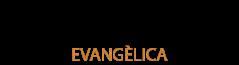 Presència Evangèlica