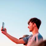 testimoni-selfie2